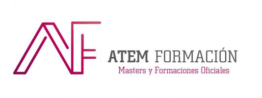 Campus ATEM Formación
