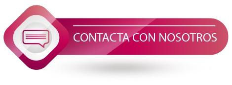 Logo de contacta